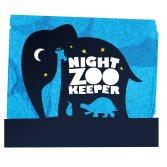 NightZooKeeper logo